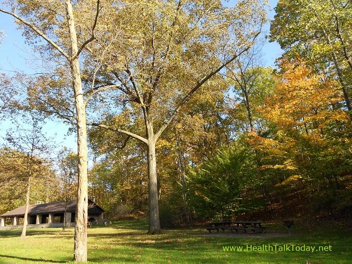 cleveland-metroparks-20111017-05