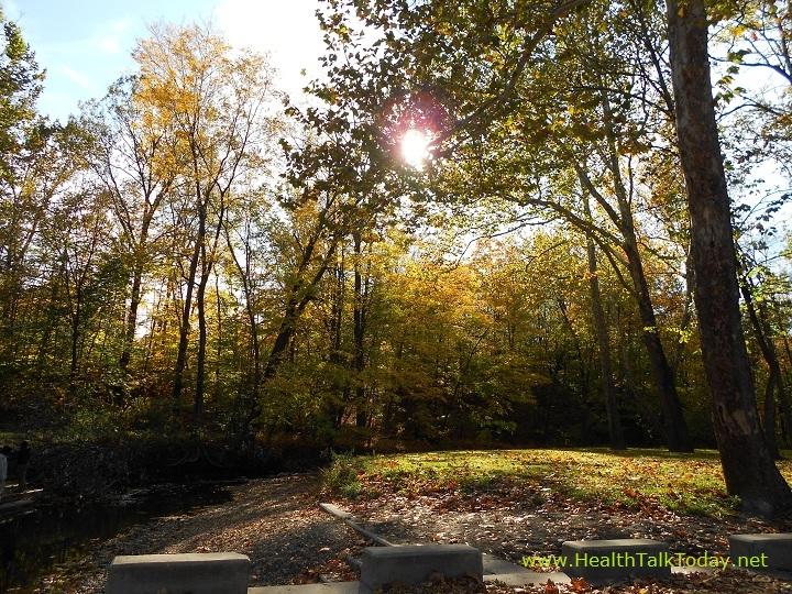cleveland-metroparks-20111017-10