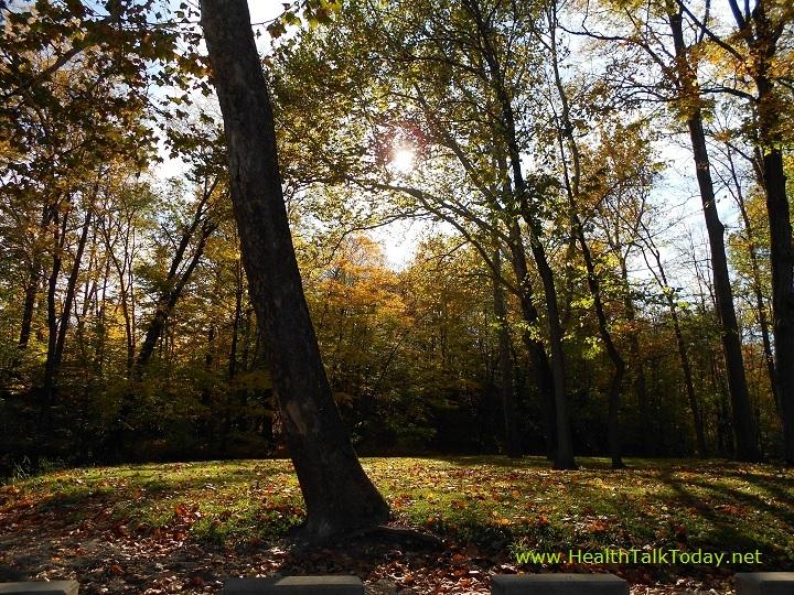 cleveland-metroparks-20111017-11
