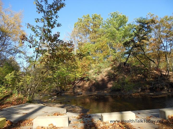 cleveland-metroparks-20111017-13