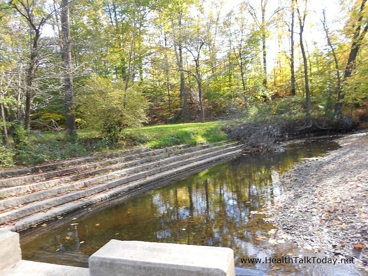 cleveland-metroparks-20111017-16