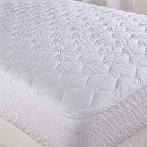 Where Can You Buy Sleep Comfort 3-Inch High Loft Cool Memory Foam Toppers, California King