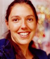 Tara Alder
