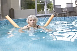 Effective & Fun Exercise Ideas For Seniors