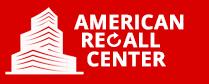 American Recall Center
