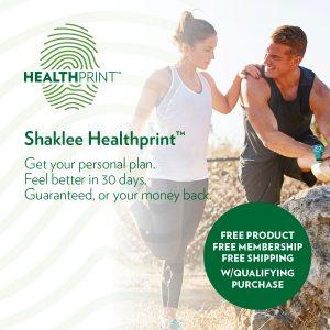 HealthPrint