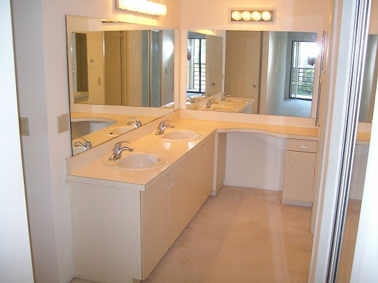 Bathroom Vanities Boca Raton 28 Images Bathroom